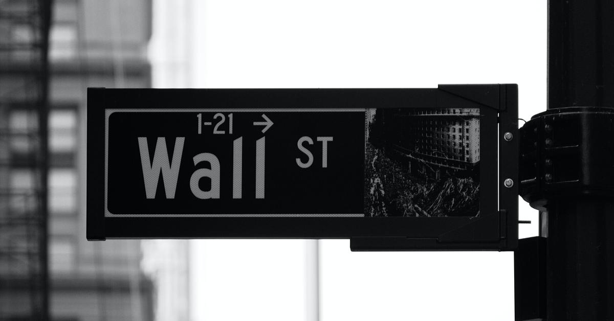 Secret Investing Advice For Stock Market Success 2020